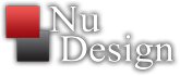 NuDesign Builders